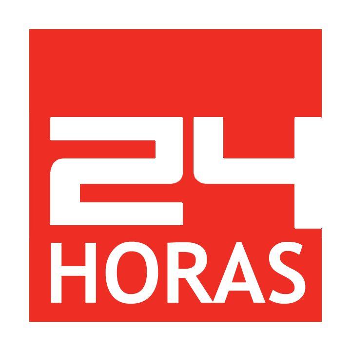 Servicio de urgencias 24h: Servicios de JLS Fontanería Express
