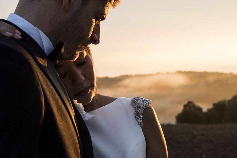 Fotógrafo para bodas en Vic