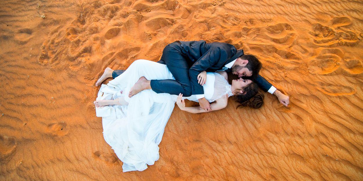 Reportajes fotográficos de boda en Vic