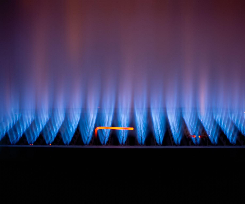 Instaladores de gas en L´Hospitalet de Llobregat
