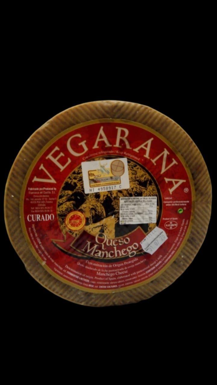 Nuestros quesos: Nuestro catálogo de Casa Oliver Gastronomia