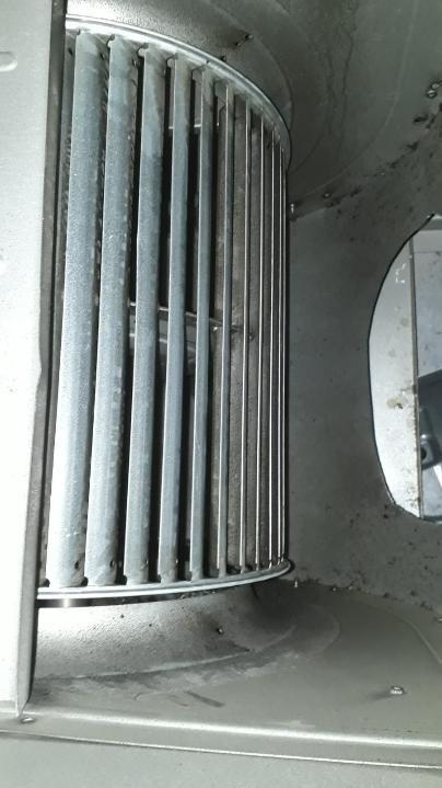 Mantenimiento de sistemas de refrigeración en Valencia