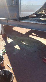 Limpieza de conductos de ventilación en Valencia
