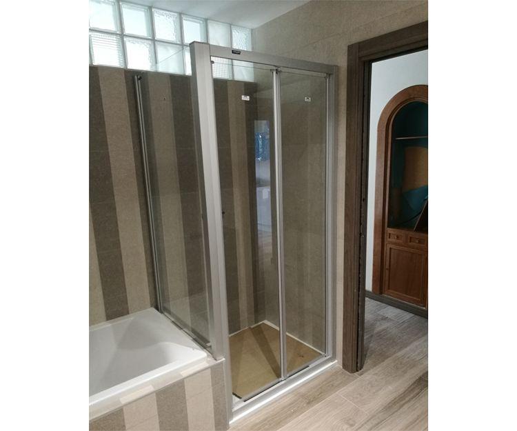 Especialistas en reformas completas de baño en Segovia