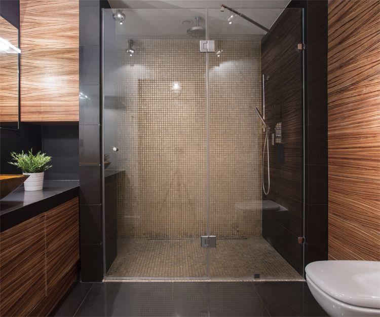 Instalación de platos de ducha en Segovia