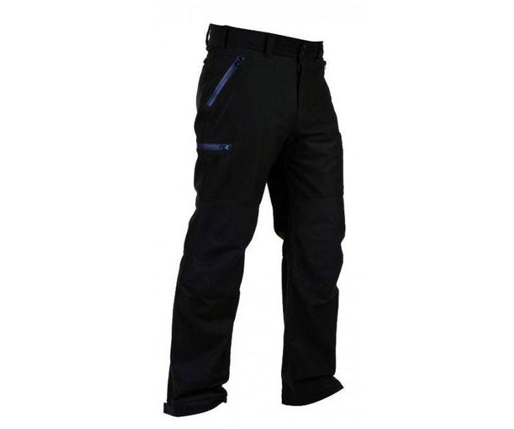 Pantalones de caza en Denia