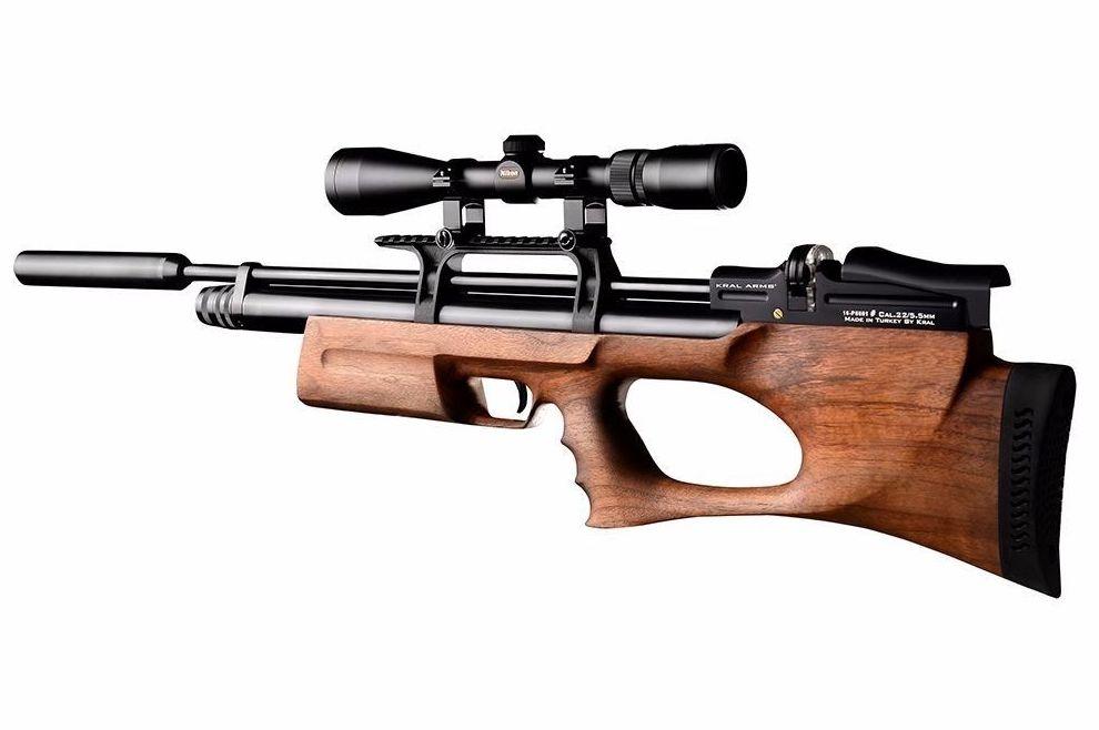 Foto 20 de Tienda especializada en artículos de armería, caza y pesca en Ondara | Armería Ondara