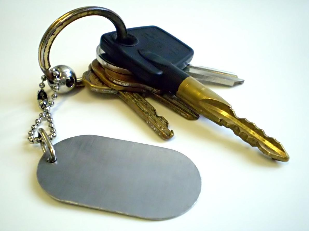 Apertura de puertas de vehículos