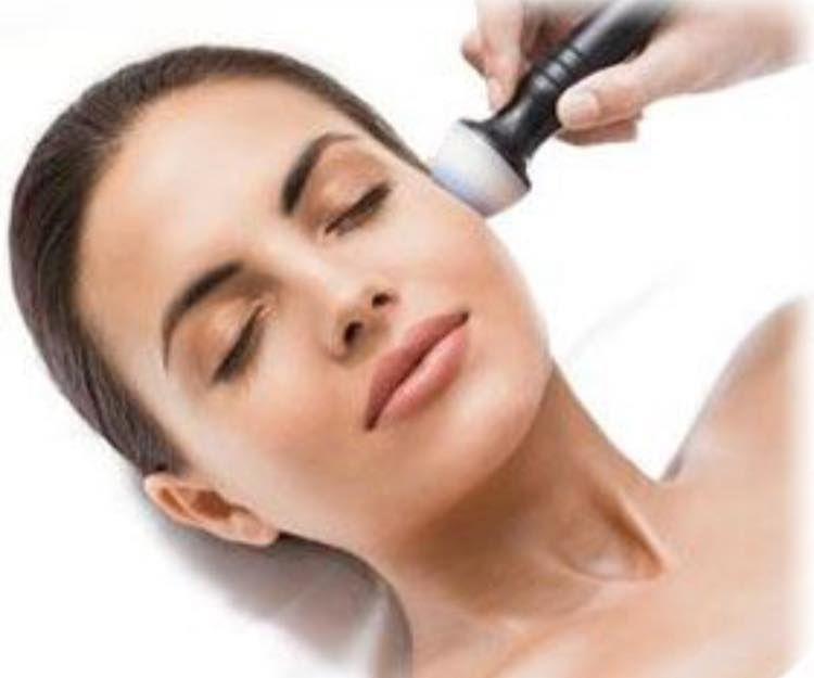 Mesoterapia facial en Almería