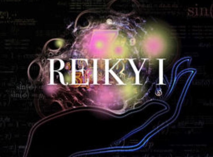 Reiky: Servicios de Centro de Estetica Alejandra
