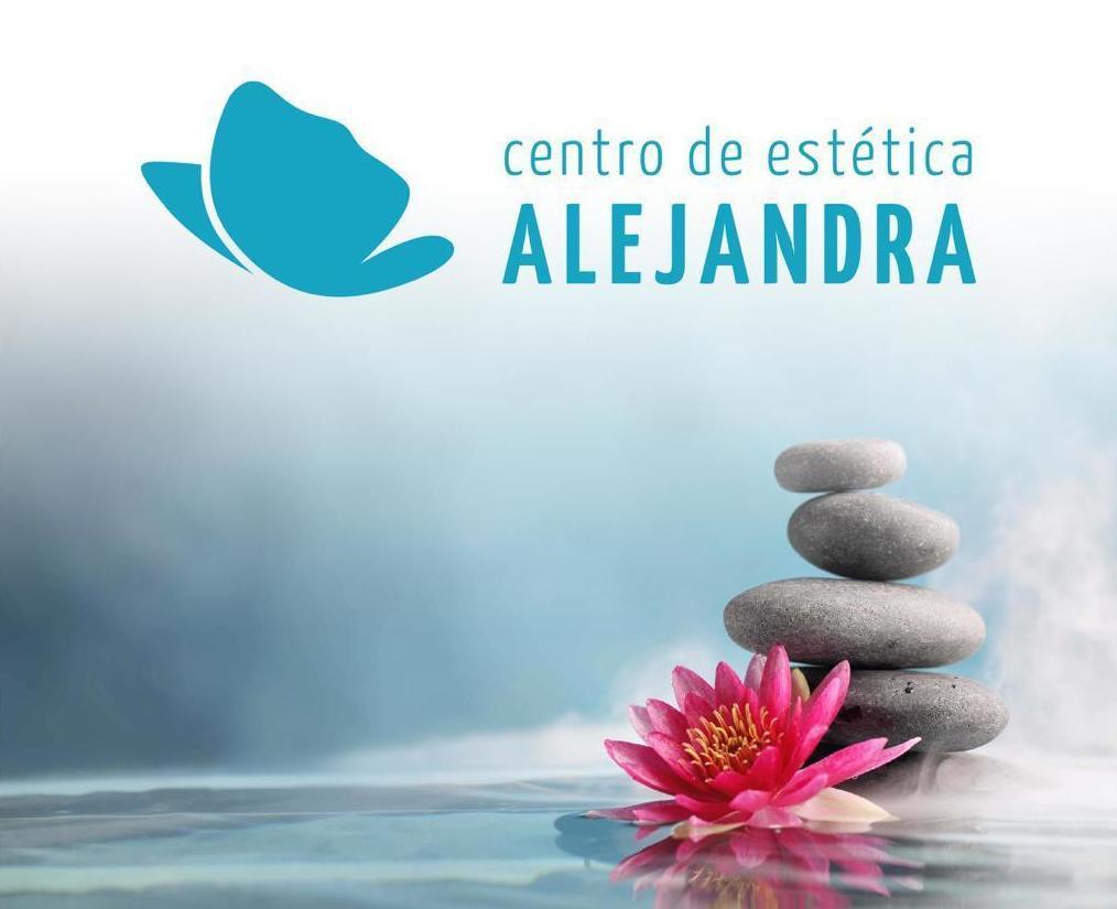 Foto 6 de Centro de estética unisex en Almeria | Centro de Estética Alejandra