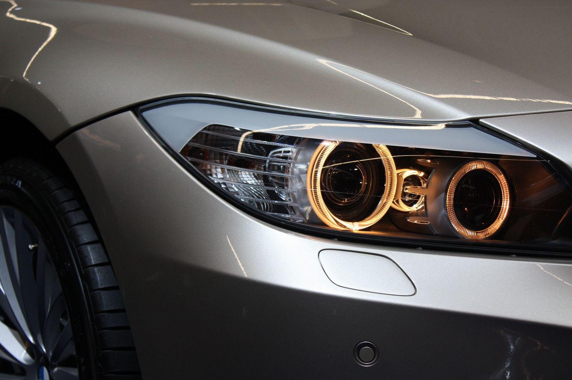 Compraventa de coches: ¿Qué podemos ofrecerte? de Autopremium Cebolla Motor
