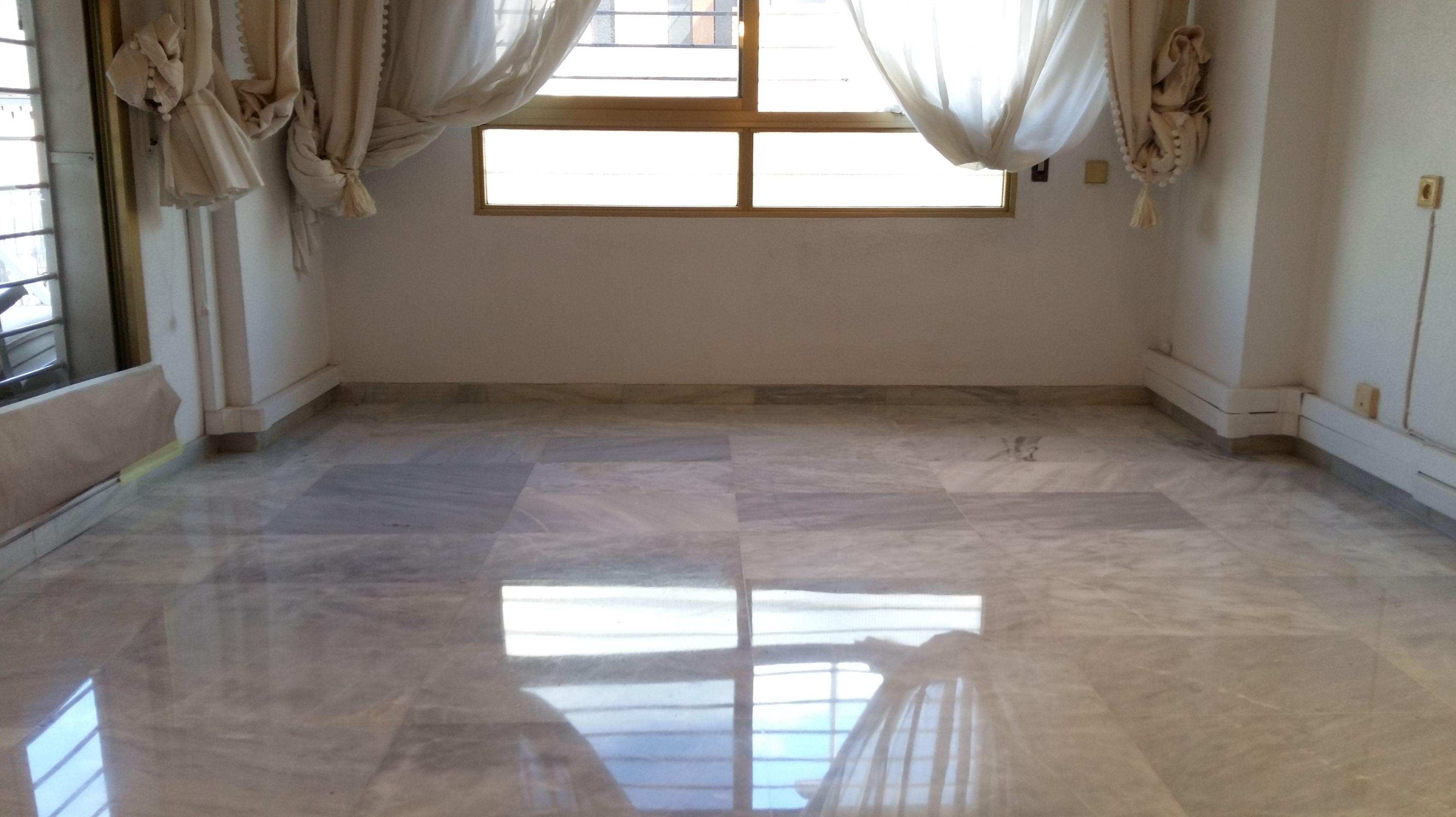 Cristalizado  marmol macael