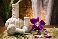 Rituales con pindas: Productos de Arómia