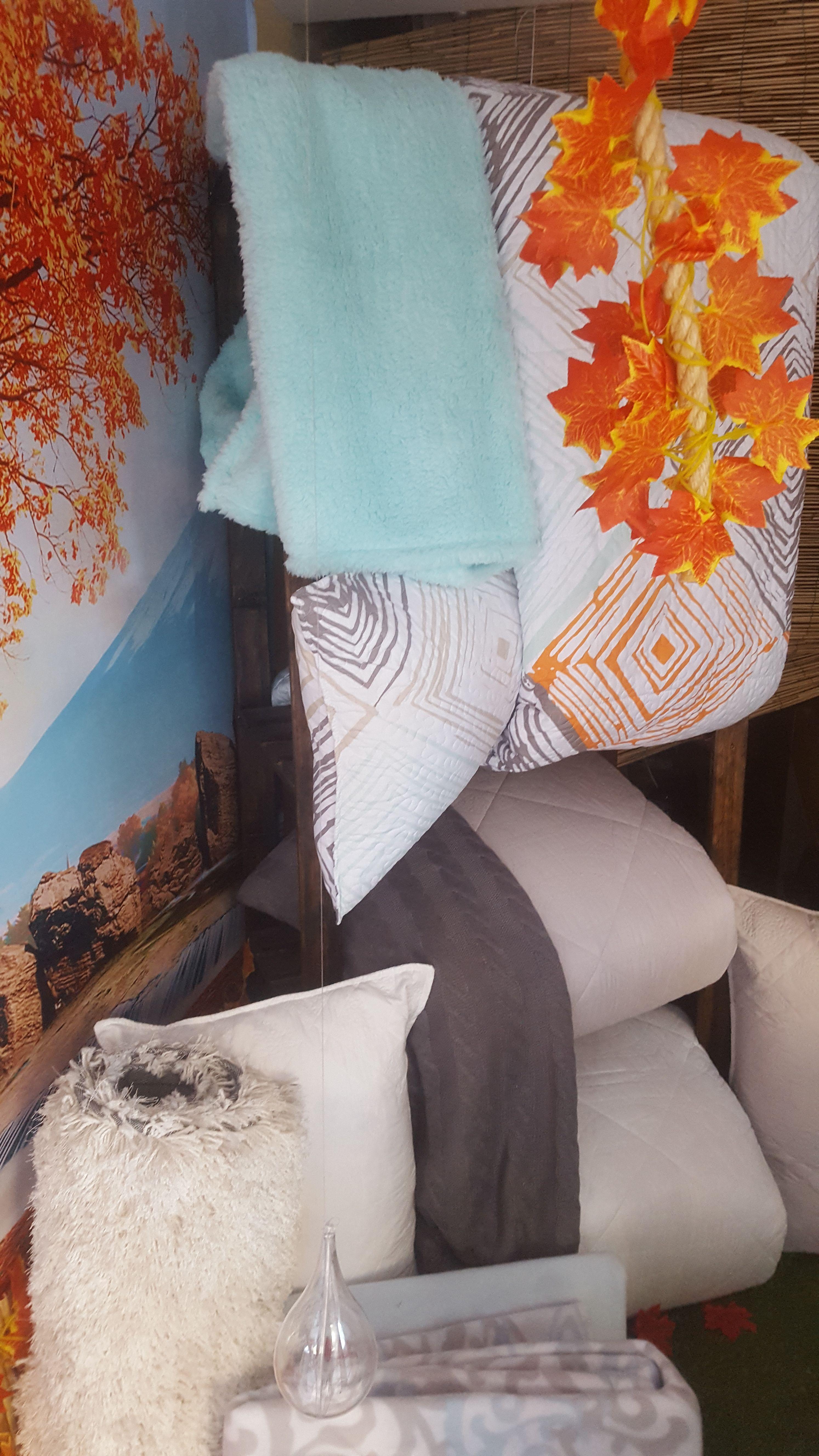 Foto 23 de Textil hogar en Tudela | El Portugués Textil