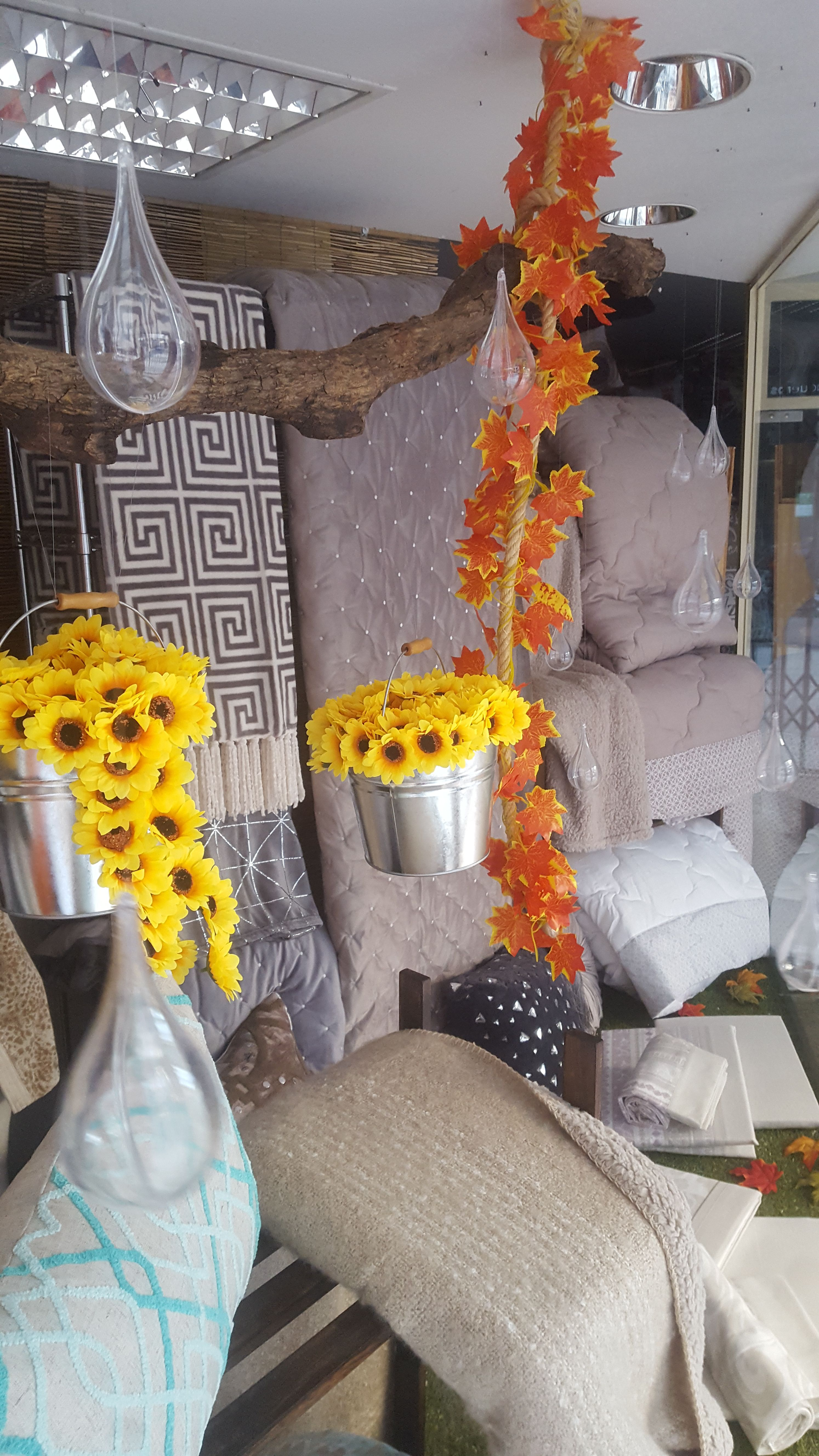 Foto 24 de Textil hogar en Tudela | El Portugués Textil