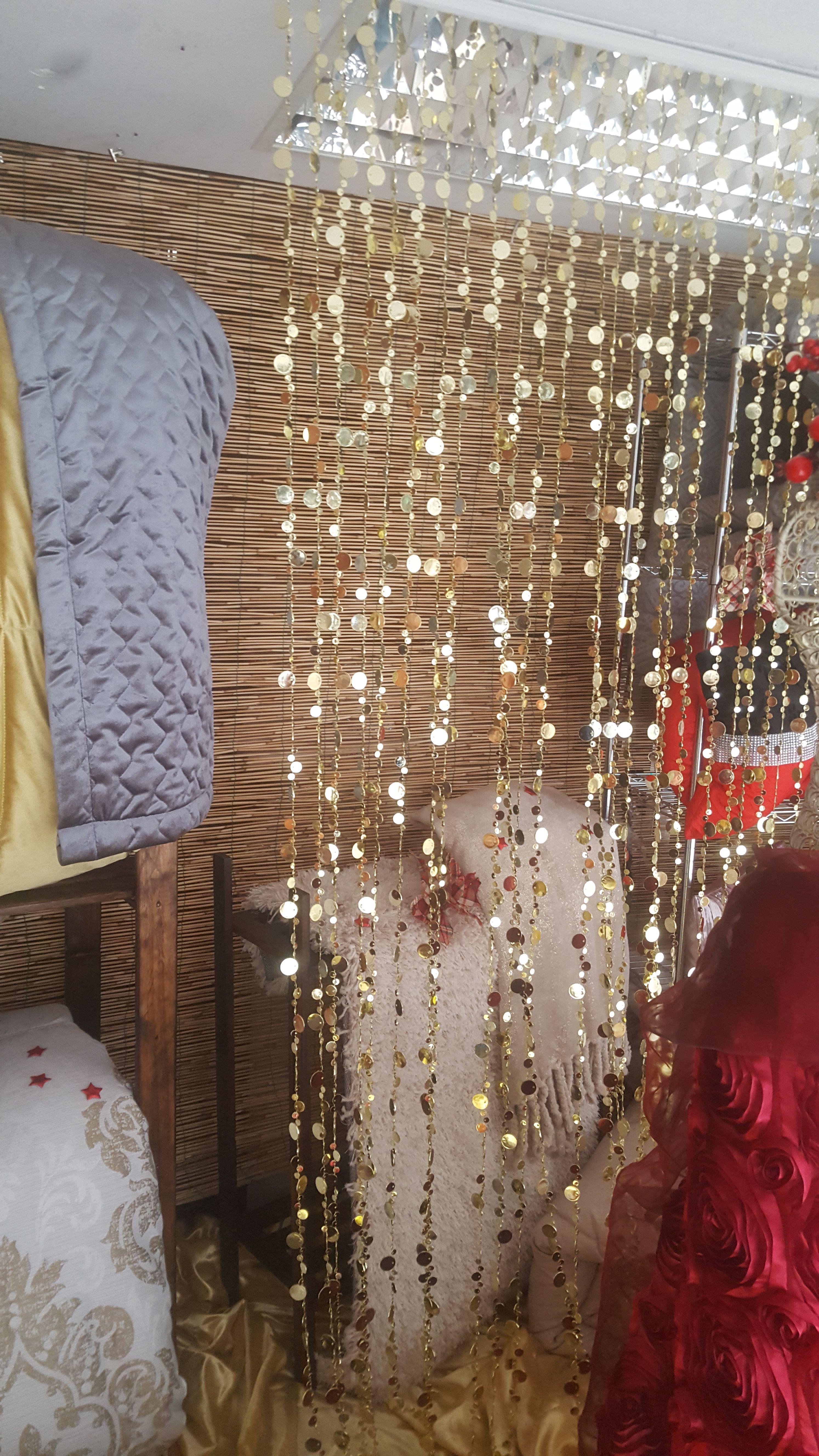Foto 6 de Textil hogar en Tudela | El Portugués Textil