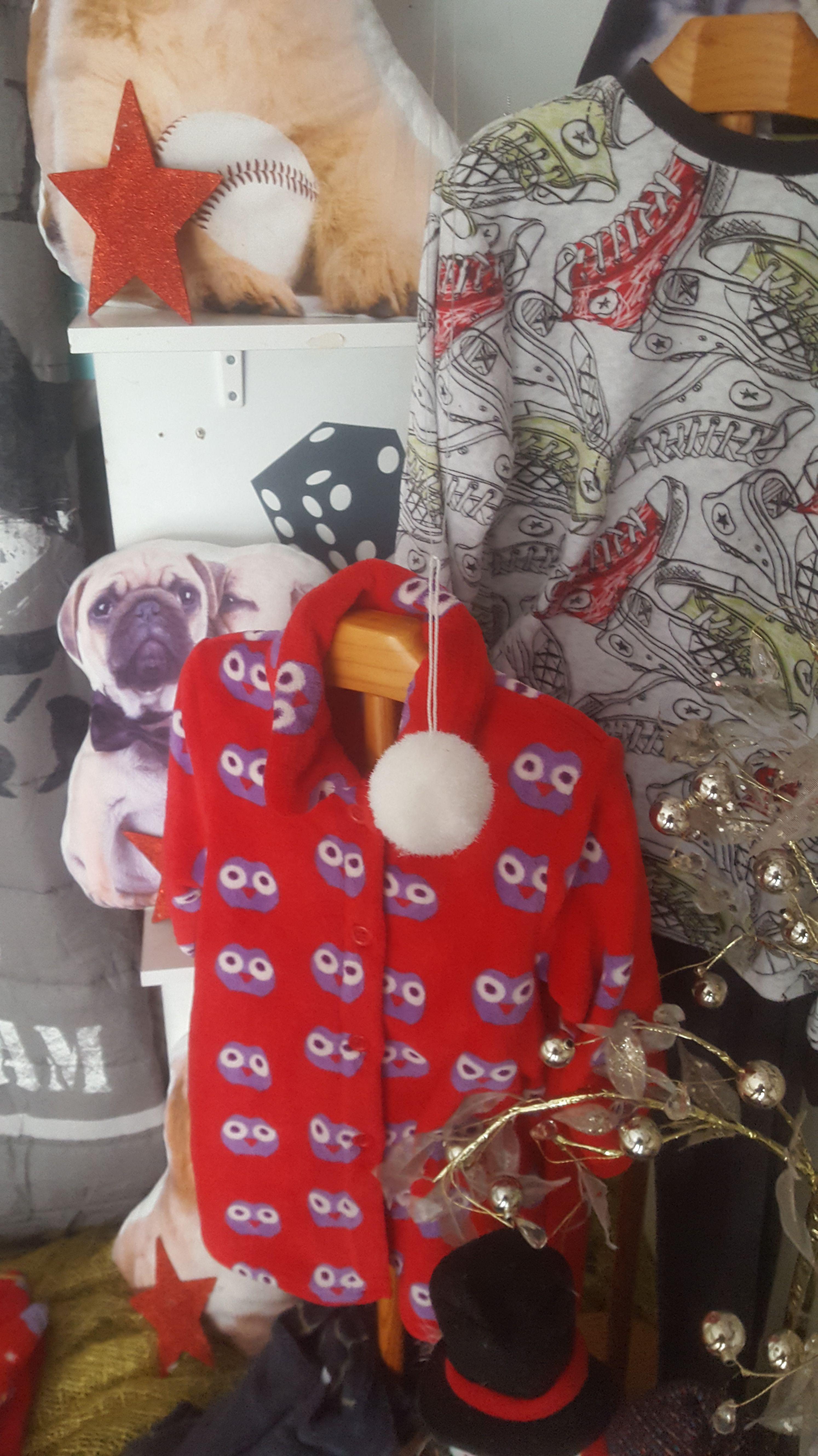 Foto 19 de Textil hogar en Tudela | El Portugués Textil