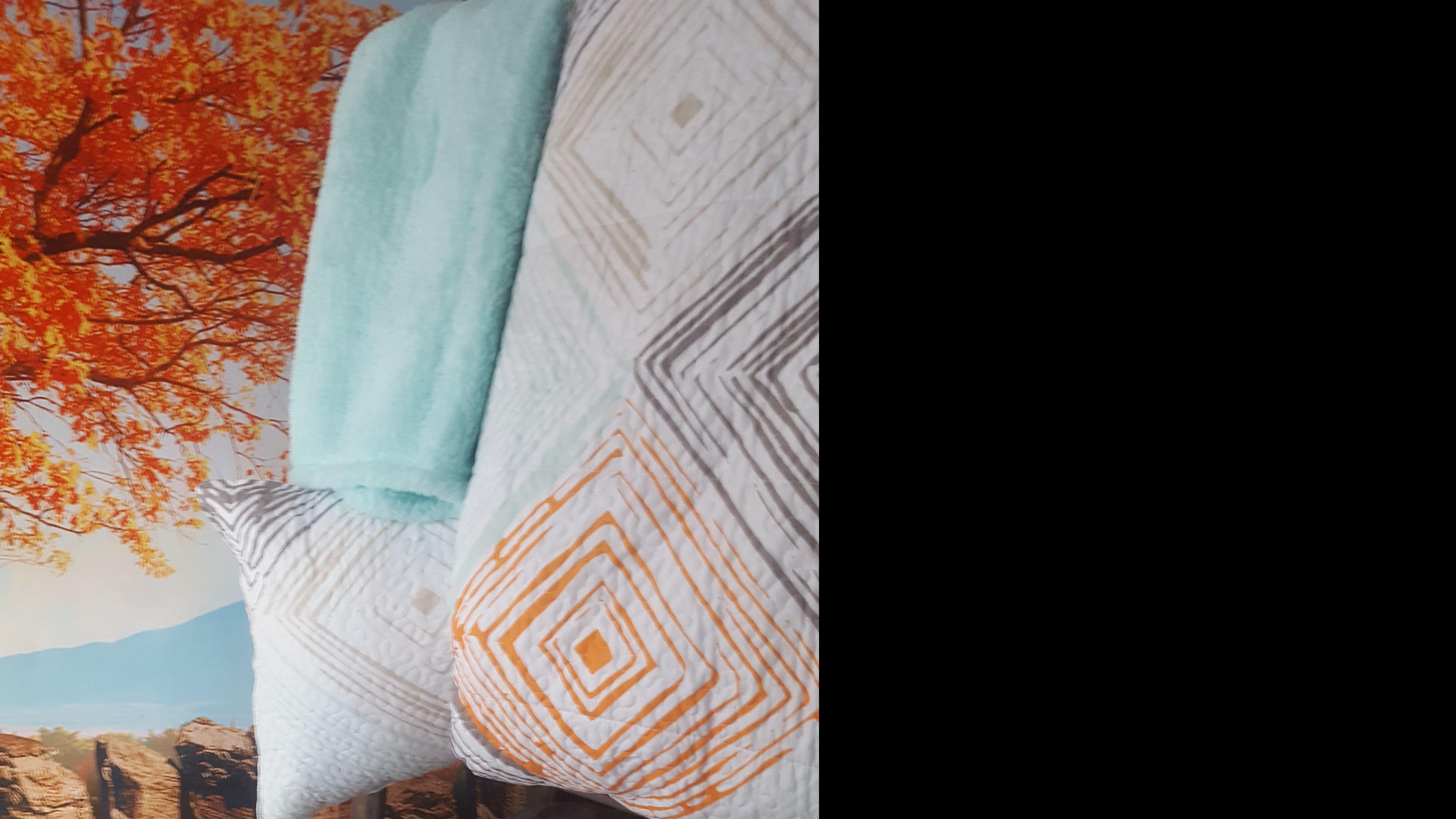 Textil hogar Tudela