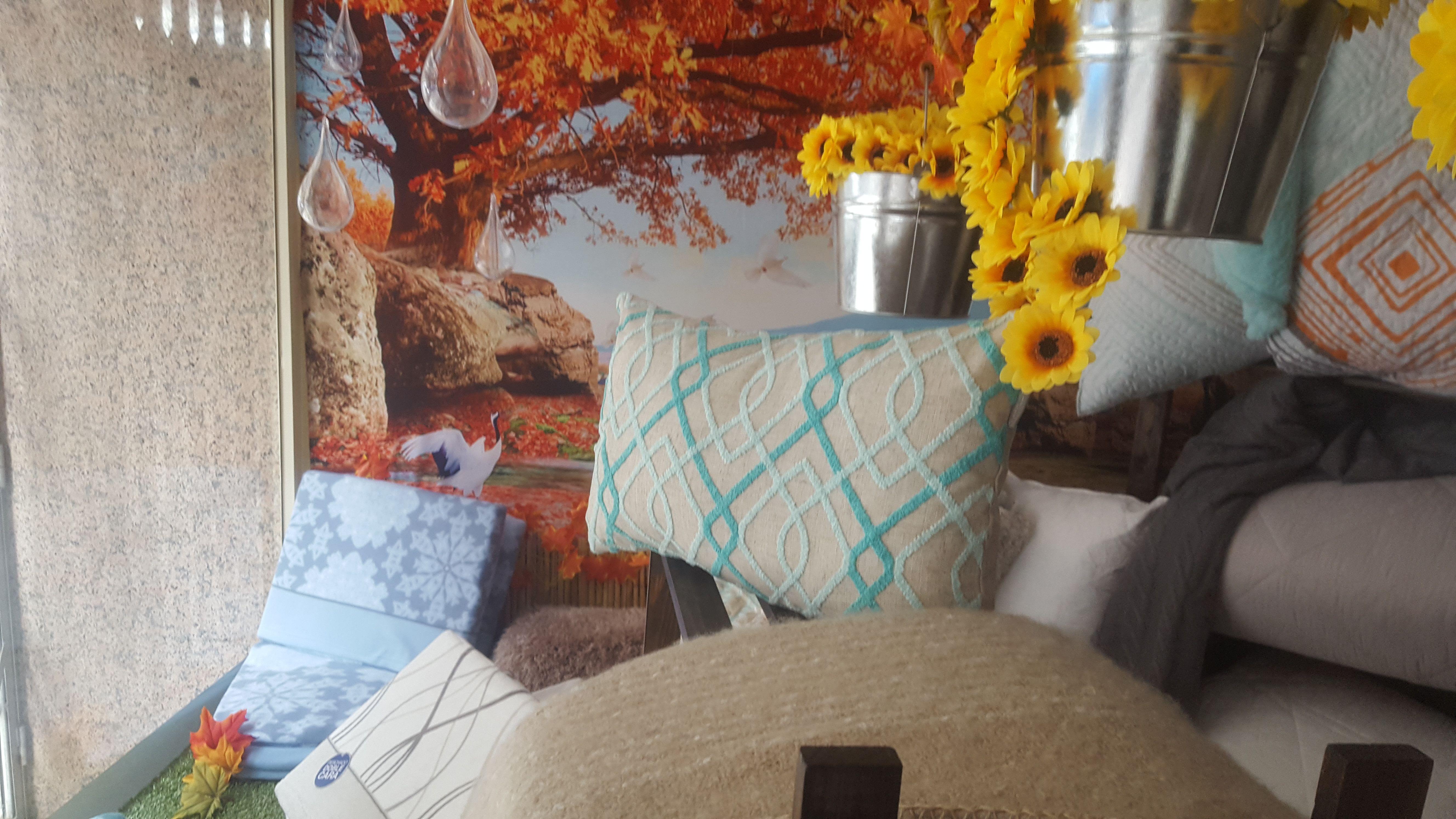 Foto 22 de Textil hogar en Tudela | El Portugués Textil