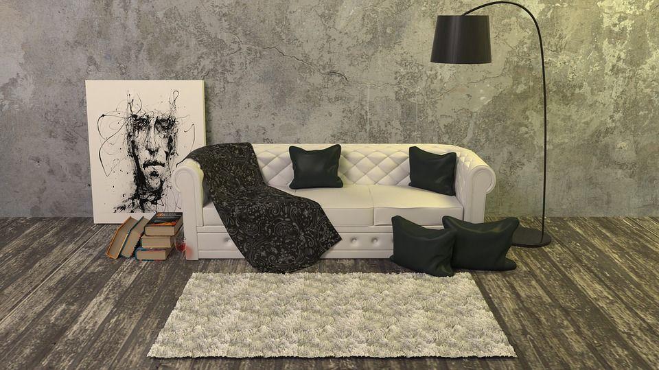 Fundas y cubre sofás: Textil para hogar de El Portugués Textil