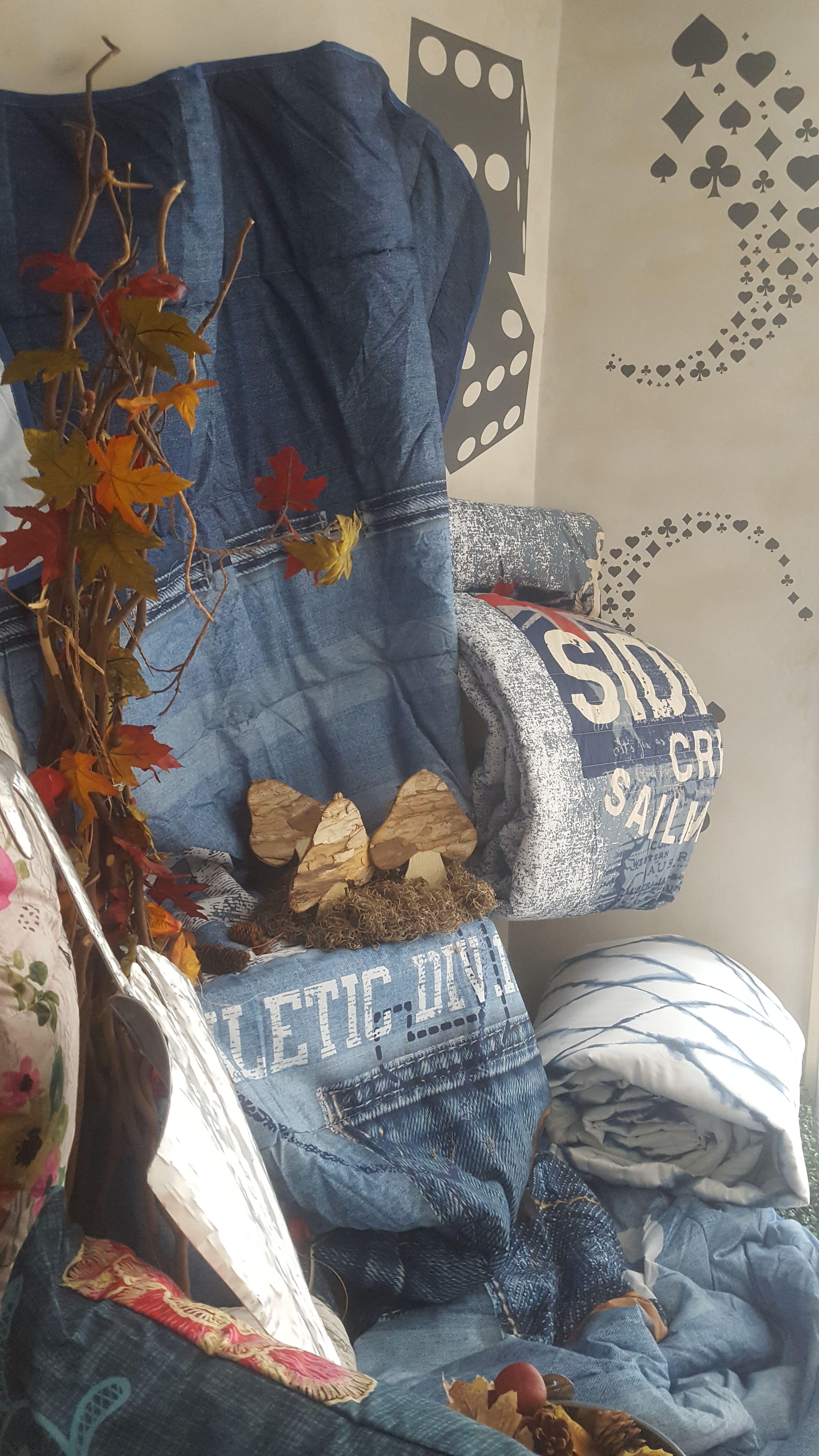 Fundas nórdicas y edredones: Textil para hogar de El Portugués Textil