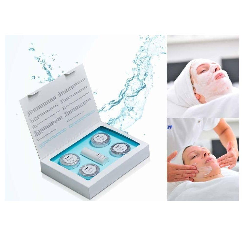 Tratamientos faciales: Servicios de Ioana Centro de Estética