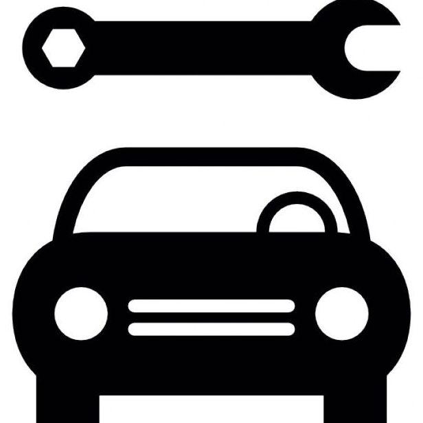 Revisa tu vehículo antes de tus vacaciones