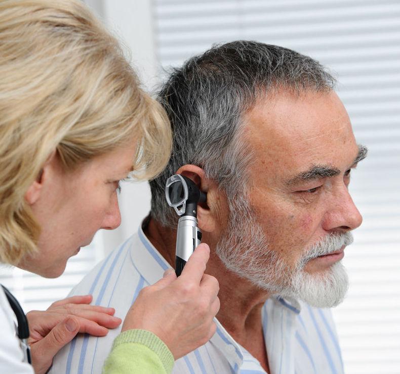 El mejor centro auditivo enTomelloso