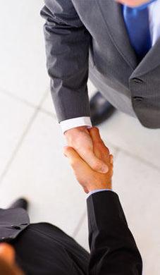Préstamos para Hipotecas. Gestión de hipotecas en las Palmas de Gran Canaria