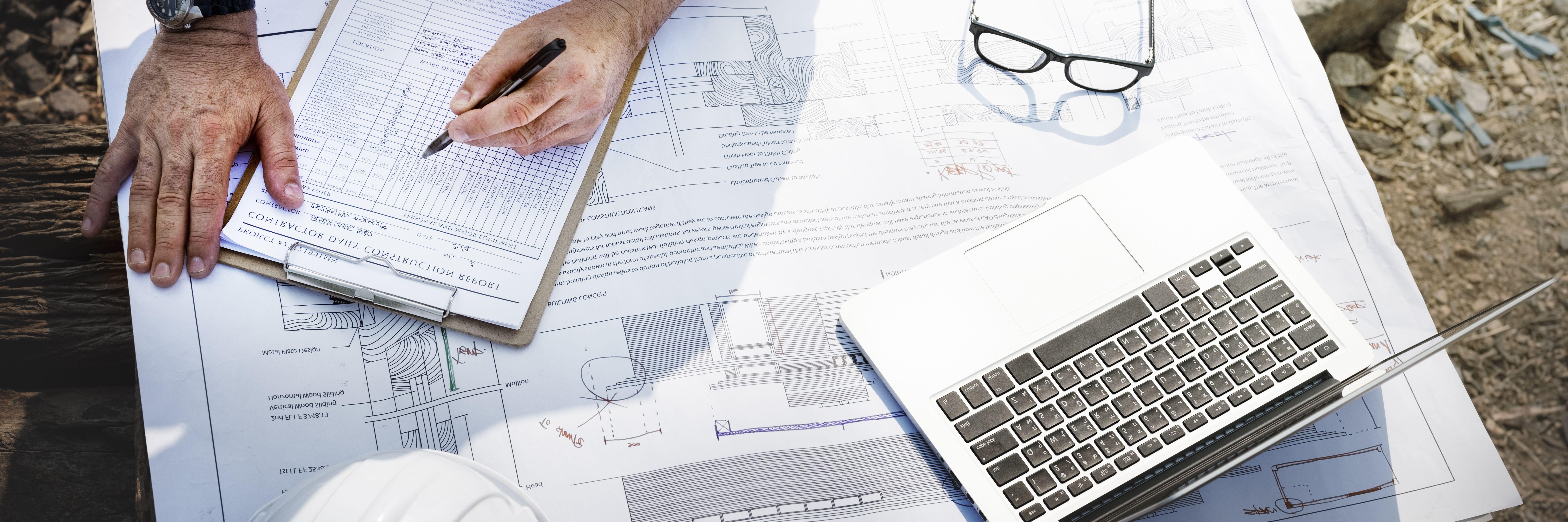 Ingeniería: Servicios de A.C.G. Ingeniería