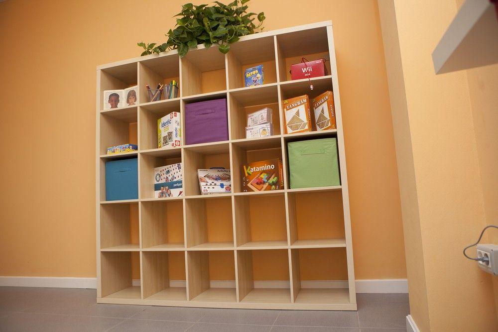 Programas de prevención del deterioro cognitivo en Tenerife