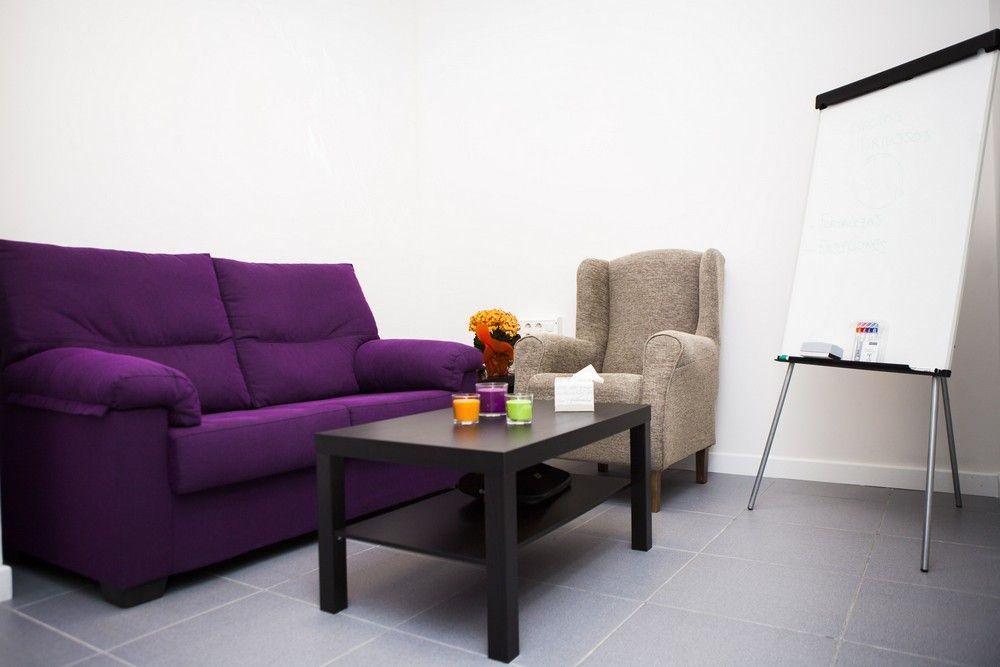 Asesoramiento en cuidados para personas mayores en Tenerife