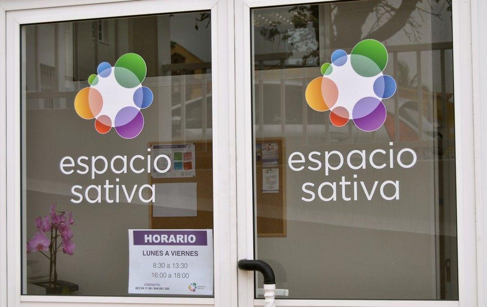 Espacio Sativa, La Orotava