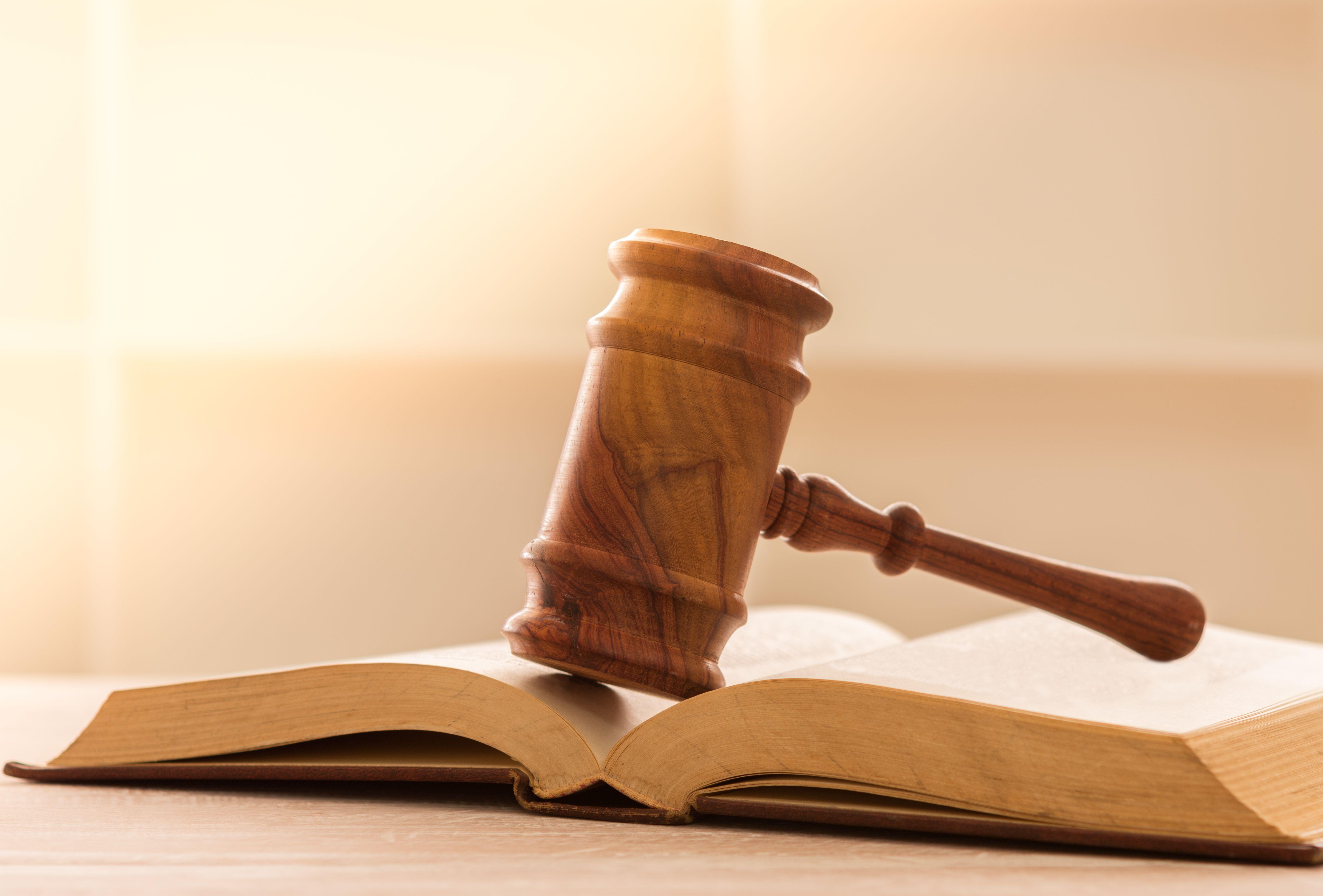 Defensa jurídica: Servicios de Ledesma Tejado, Mª Del Mar