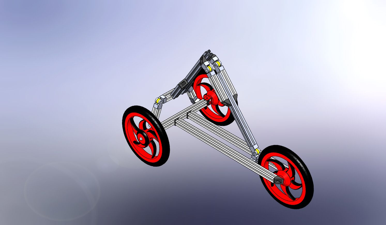 Movilidad. V01P: Productos y servicios de 3DSWPRO