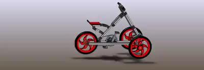 Movilidad. VP: Productos y servicios de 3DSWPRO }}