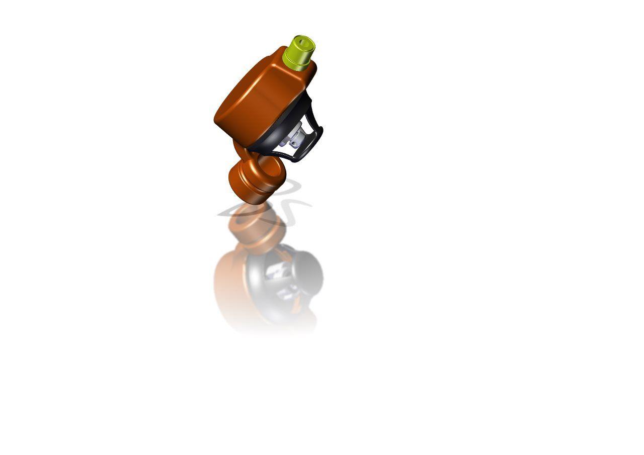 Bala 4: Productos y servicios de 3DSWPRO
