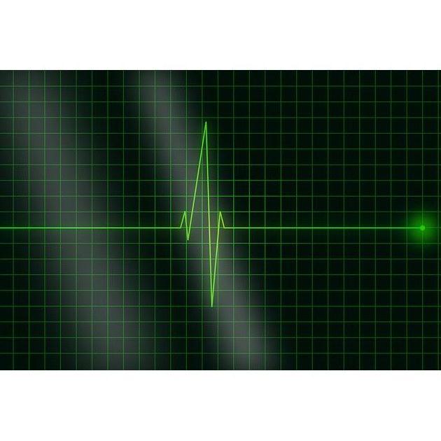 Cardiología: Catálogo de Dr. Farto Casado - Perito Cardiólogo