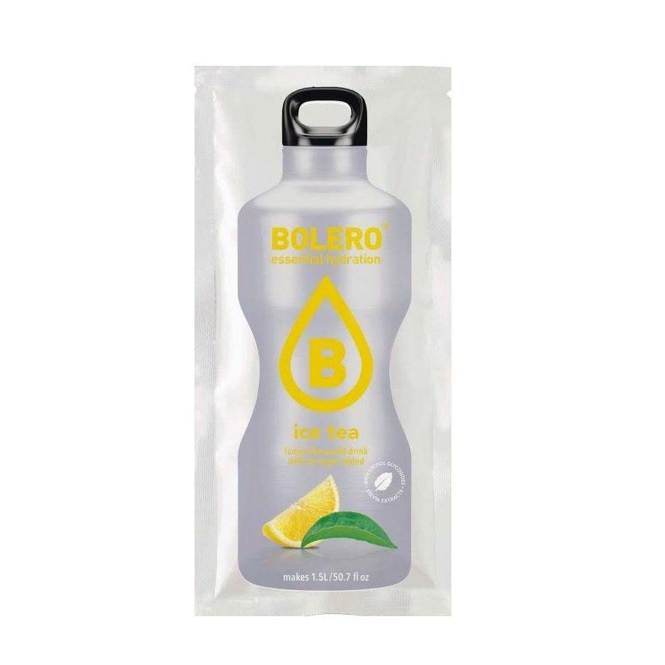 Bolero: Productos de Cm Nutrición