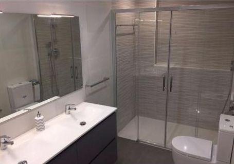 Reformas de baños: Catálogo de Dafer