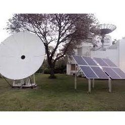 Antenas: Productos y servicios de Suministros Eléctricos Global Light