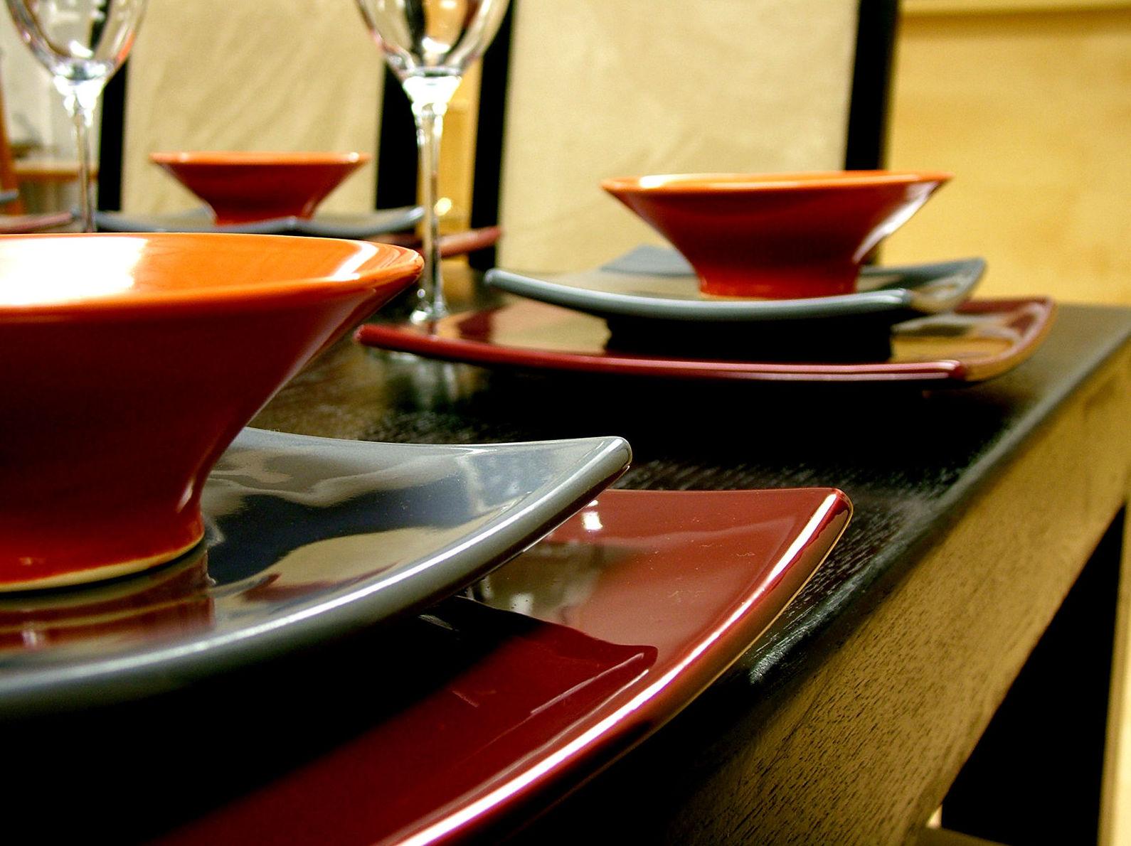 Restaurante especializado en cocina montefrieña