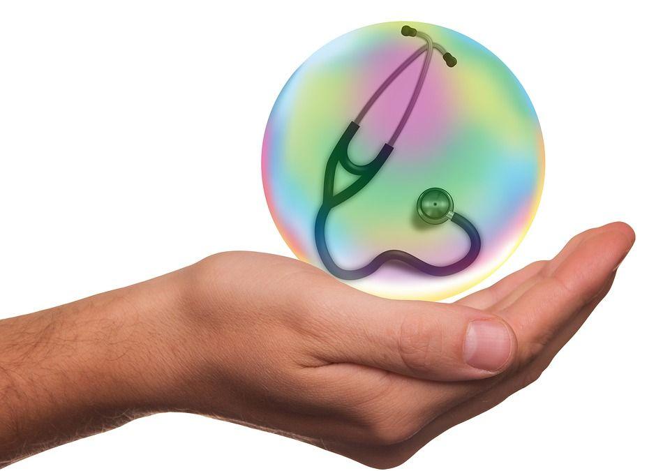 Enfermedad y subsidio: Servicios de Mañoneasegur