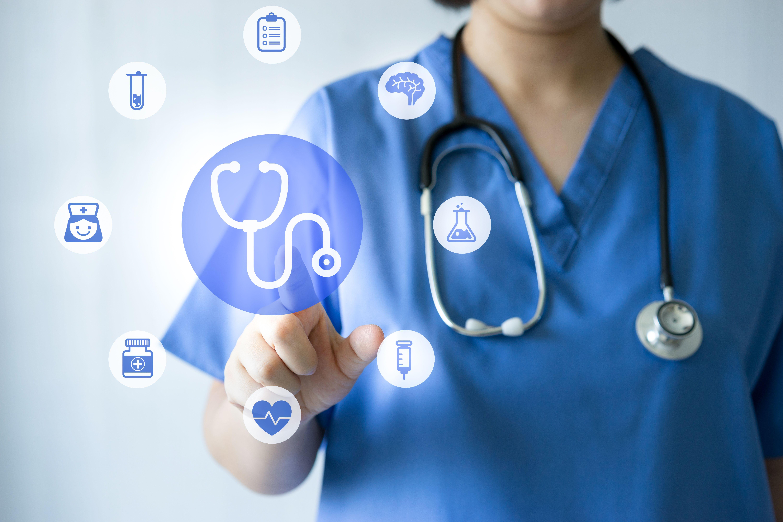 Seguros de salud: Catálogo de Agencia Generali Badajoz