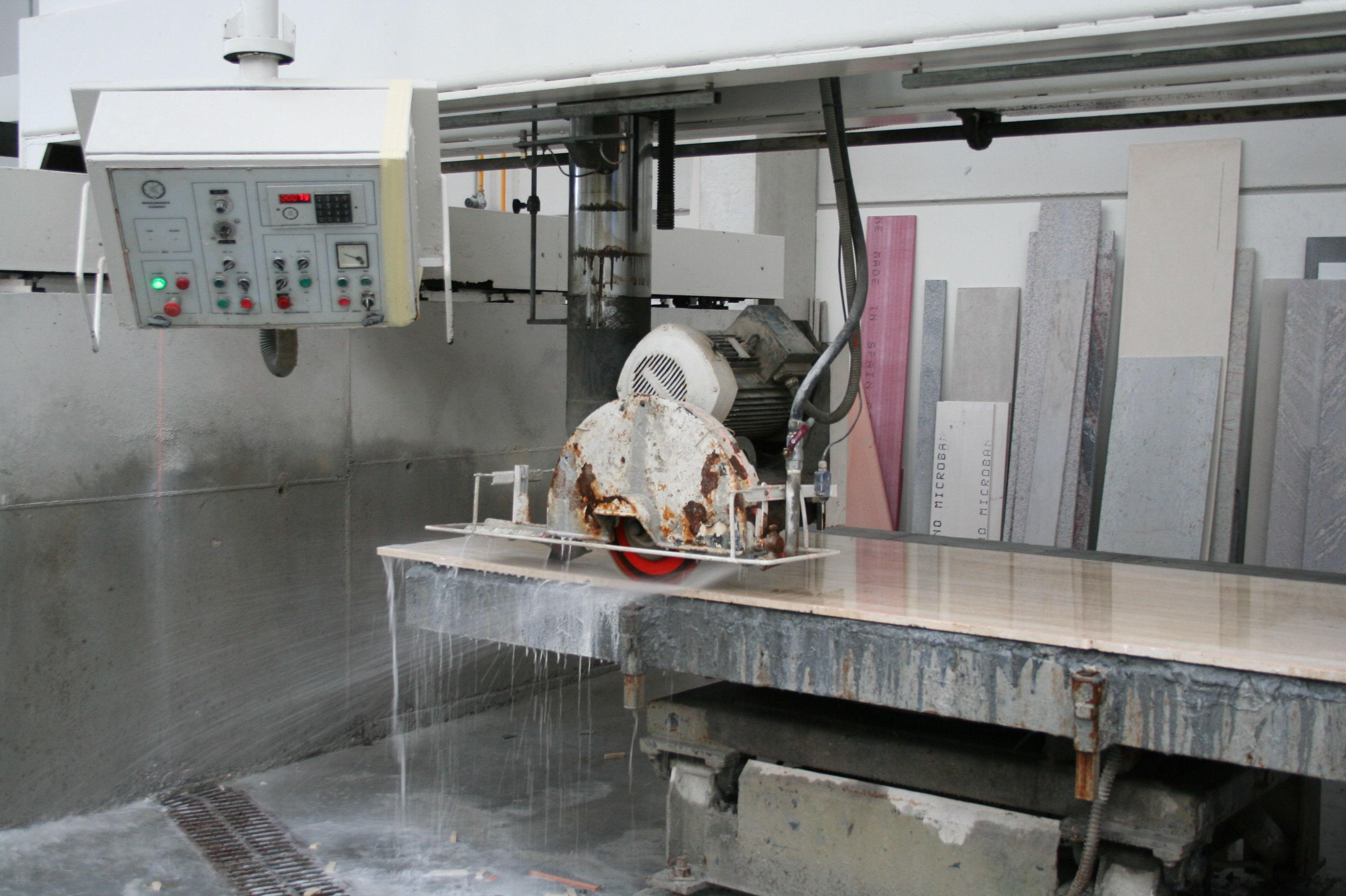 Empresa con amplio abanico de posibilidades en diseños y materiales en Navarra