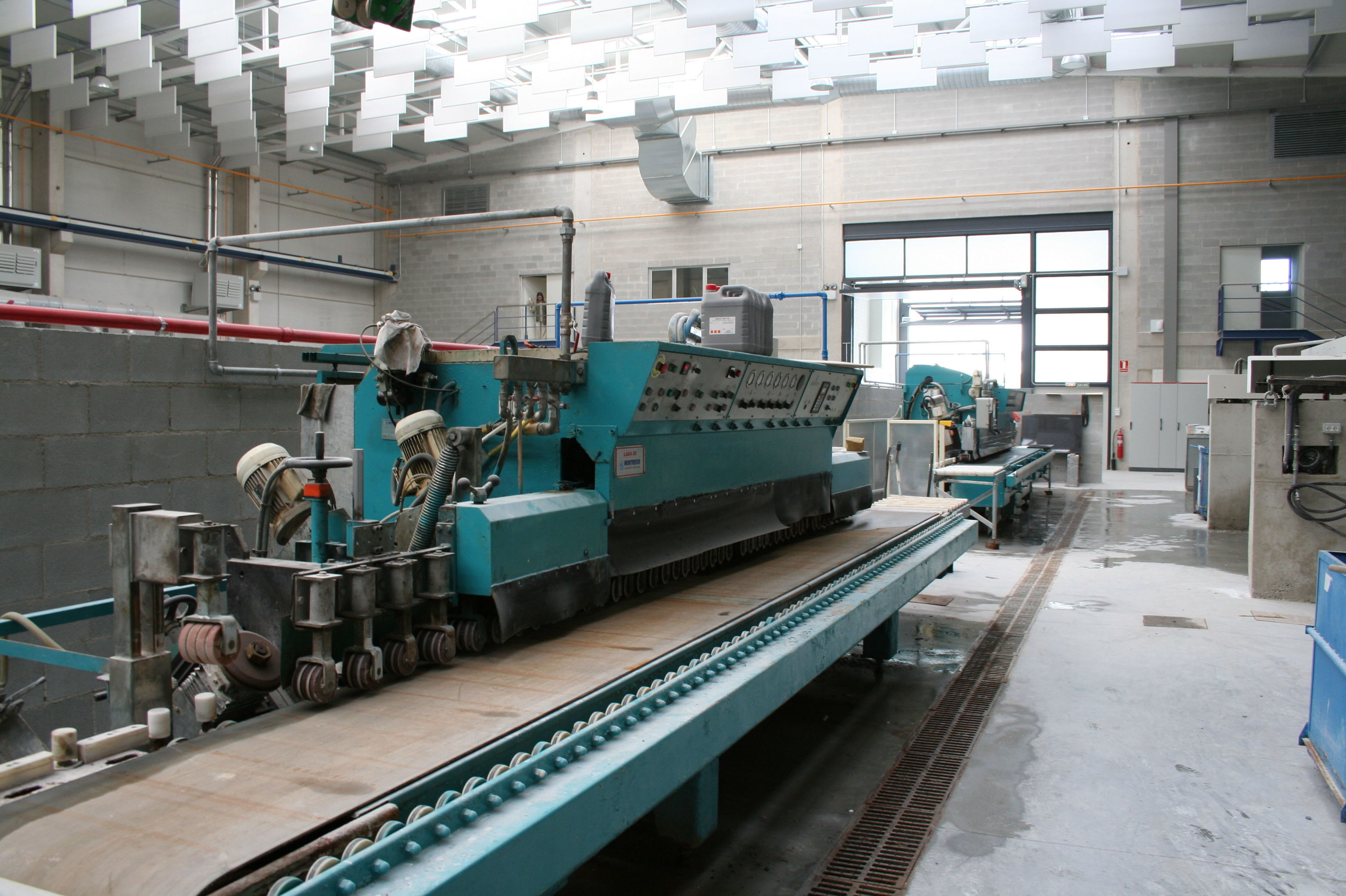 Empresa de mármoles y granitos en Navarra