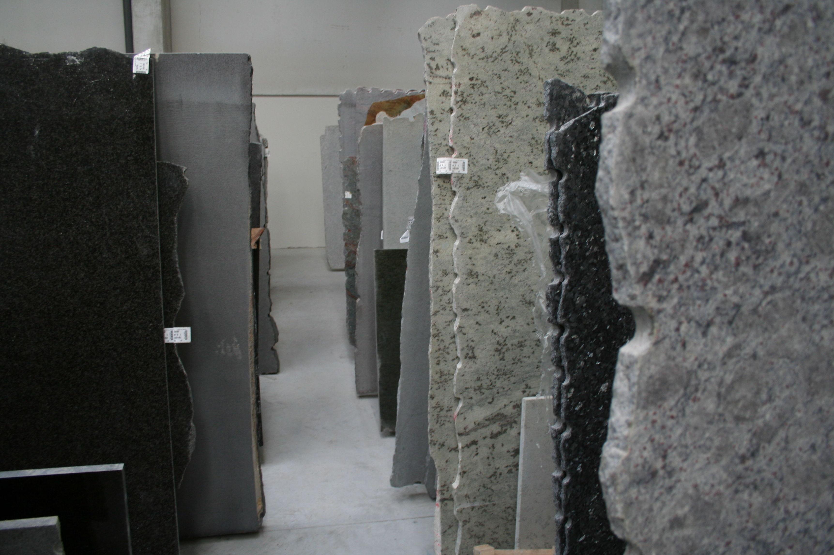 Trabajos con materiales naturales en Navarra