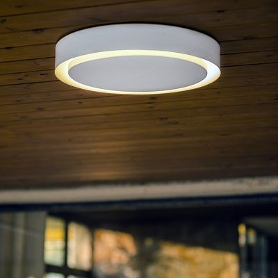 Apliques de iluminación exterior: Productos de Tuluz Iluminación & Proyectos