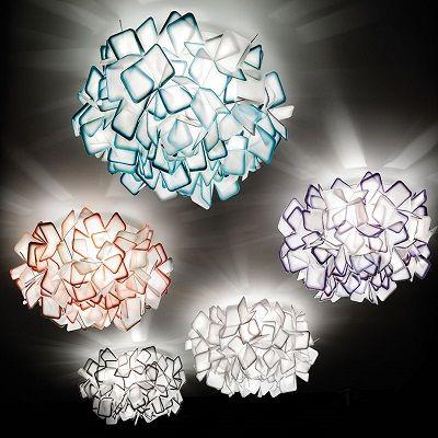 Plafones de iluminación interior: Productos de Tuluz Iluminación & Proyectos